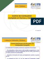Cp6-Control de Emisiones y Limites Admisibles