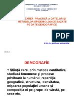 DEMOGRAFIA__Partea_1-41592