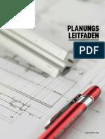 PREFA_Planungsleitfaden Fassade_2019-01