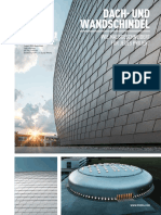 01010309_AT_Produktdatenblatt Schindel_PREFA_06-2019