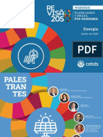 CEBDS Visao 2050 - Infografico_Energia  - junho 2020