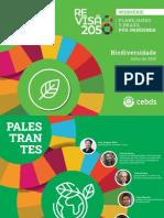 CEBDS Visao 2050 - BIODIVERSIDADE - julho 2020