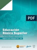 Tareas Diagnósticas_Superior