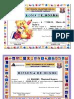 diploma_Prim