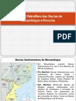 Aula 5&6 Potencial Petrolifero Das Bacias de Mocambique e Rovuma.._2