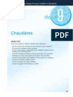 Chap9&Chap15_Chaudières&Colonnes de Distillation FR