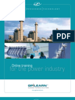 GPiLearn_Brochure