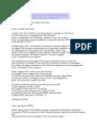 Material didádico de HTML como Aprender