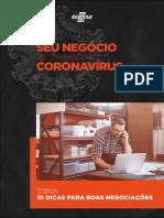 boas-negociacoes_SEU-NEGOCIO-EM-TEMPO-DE-COVID-19