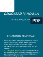 DEMOKRASI_PANCASILA