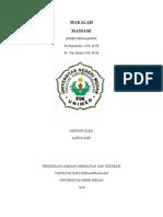 MassaseOR3A_adeamaliakartika_6191111025