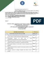 A6.4_Anexa 3_Criterii Evaluare Planuri Afaceri