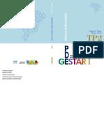 2. Lingua Portuguesa - Caderno 2
