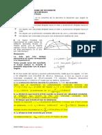 11._Parcial_resuelto_08