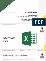U3_1 - Microsoft Excel