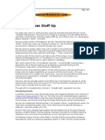 06-12-08 Consortiumnews-McCain Makes Stuff Up by Robert Parr