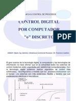 D&CP_digital