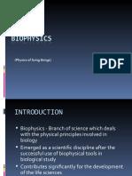 Lecture_2B_Biophysics