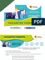 Vacantes+Agencia+Aburrá+Norte (1)