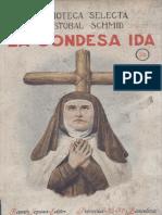 La Condesa de Ida, Schmid