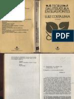 W.ISER TLII Adalberto Estética