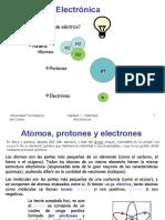 Capítulo_1_P1_Sistemas_Electronicos