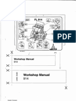 914 workshop manual