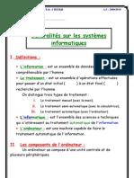 Systèmes-informatiques1