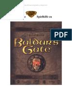 RPGuide01_Baldurs_Gate