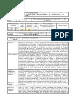 fisa disciplinei_orientare vocationala_RO