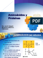 aminoácidos y proteínas113