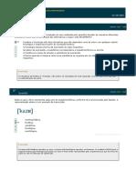 SIMULADO AV (FONÉTICA E FONOLOGIA DA LÍNGUA PORTUGUESA)