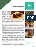 20161115_Pimentão_recheado_quinoa_salcomalho