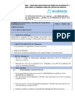 7.7.6.1.1PIMMAS SST 0 SVE MMSST- BIOLOGICO-01