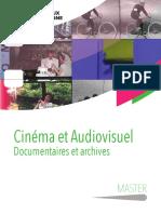 master-cinema-archives-u-bordeaux-montaigne