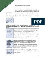 Ficha Identificacion Acciones-pneet Aecid