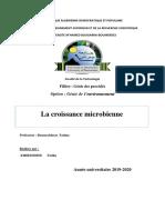 microbiologie F -converti
