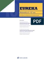 EUREKAMAT10-A_46_52