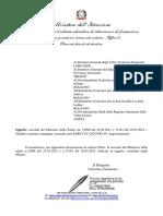 1383-REG-1619083942748-Nota_di_trasmissione_circolari_12906_e_13181_2021__UUSSRR-signed (1)