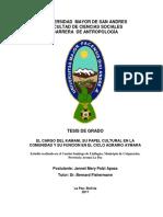 227.PDF Camani