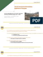 Franchissement-de-structures-ferroviaires-CERIU-2015-definitif