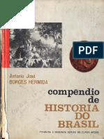 Compêndio de História Do Brasil_cortado