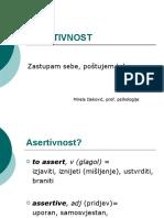 Asertivni_knjiznicar