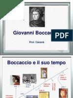 boccaccio-2014