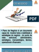 04_plano_de_negócio