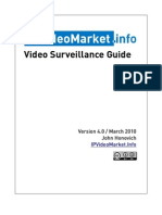 Video_Surveillance_Guide_v4_0