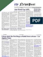 Liberty Newspost Mar-13-11