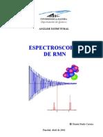 Monografiaespectroscopia-de-RMN[1]