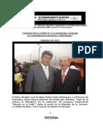 WEB N. 11 - EL COMUNITARIO