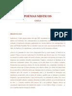 Poemas Misticos_Lalla,0